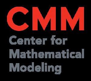 CMM_logo_rgb022