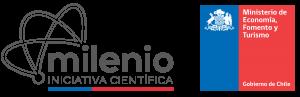 Logotipo Milenio_Ministerio_color_positivo
