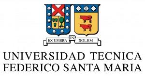 utfsm_logo