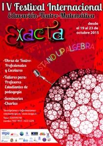 exacta2015-01